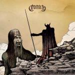 MONNOS -DIGI/REISSUE- TRIUMPHANT & CRUSHING !. CONAN CD (0801056768728)