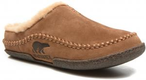 Pantoffels Sorel FALCON RIDGE