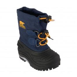 Sorel Super Trooper Snowboots Kids