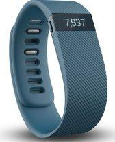 Fitbit Charge - Large