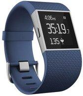 Fitbit Surge Blue - Small