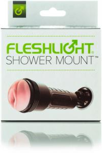 Fleshlight - Shower Mount Douche Steun