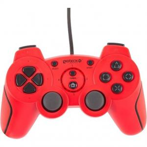VX-2 Wired Controller