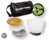 Gary Fong Collapsible Wedding & Event Lighting Kit