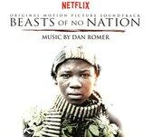 Beasts Of No Nation-Digi