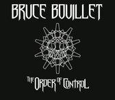 Order Of Control
