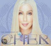 The Very Best Of Cher (0825646086450)