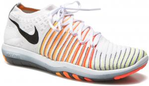 Sportschoenen Wm Nike Free Transform Flyknit By