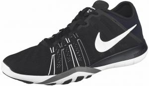 Nike - Free TR 6 Dames Training Shoe