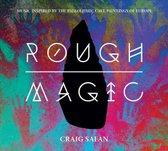 Rough Magic