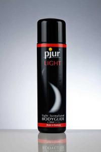Pjur Bodyglide Light - 100 Ml
