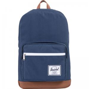 Herschel Supply Co. Pop Quiz Rugzak Navy