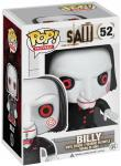 FUNKO Pop! Movies: Saw Billy Verzamelfiguur