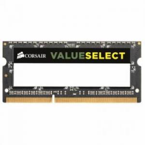 Corsair 4GB DDR3 1333MHz Geheugenmodule