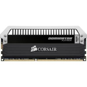 Corsair 16GB Dominator Platinum 1866MHz CMD16GX3M4A1866C9