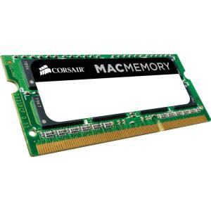Corsair 8GB DDR3 1600MHz SO-DIMM CMSA8GX3M1A1600C11