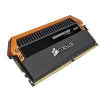 Corsair Dominator Platinum 16GB 3400MHz