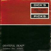 Dick Picks Vol.2