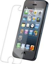 InvisibleSHIELD GLASS Apple IPhone 5/5C/5S