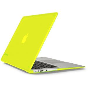 Speck Cover Case For MacBook Air 13 Yellow 71483-B197