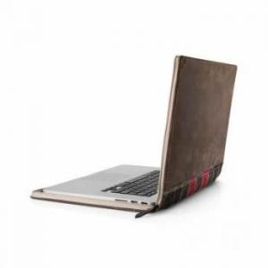 TwelveSouth BookBook For 15 MacBook Pro Retina 12-1231