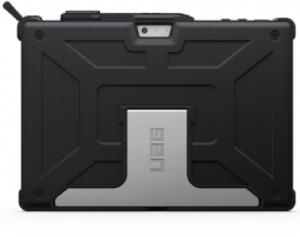 UAG-hoes Voor Surface Pro