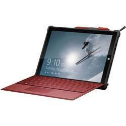 Uag Backcover Model-specifieke Tablet Hoes Microsoft Surface Pro