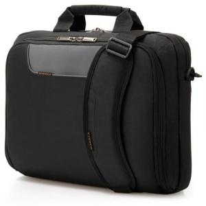EVERKI Advance 141 Laptop Tas
