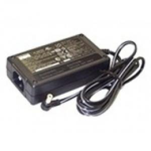 Cisco End-of-Sale For The IP Phone Power Cube CP-PWR-CUBE-4