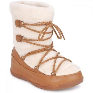 FitFlop Snowboots SUPERBLZZ Dames
