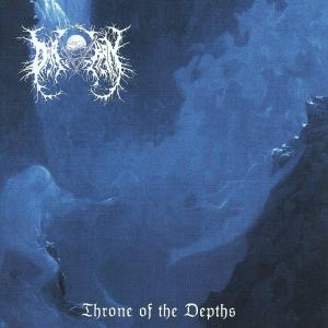 Throne Of The Depths (0884388401822)
