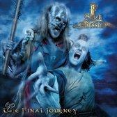 FINAL JOURNEY -CD+DVD- DVD: TOUR DOCU INTERVIEWS & MUSIC VIDEO .