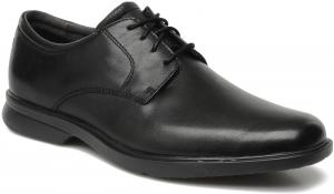 Veterschoenen Allander By Rockport