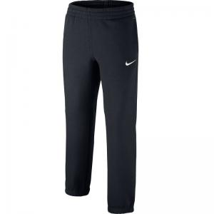 Nike Brushed Fleece Cuffed Pant