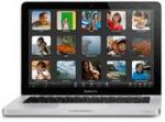 Apple MacBook Pro 13 MD101Y/A