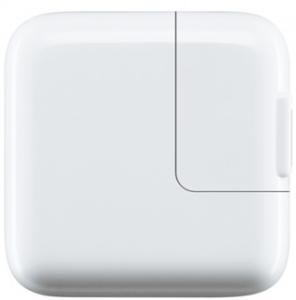 Apple 12W USB (0885909651603)