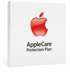 Apple AppleCare Protection Plan For MacBook Air / 13 Pro MF126N/