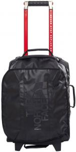 The North Face Rolling Thunder 19 Trolley TNF Black