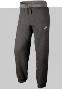 NU 15% KORTING: NIKE Joggingbroek NSW PANT CUFF FLEECE CLUB