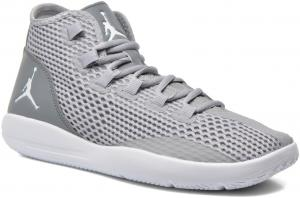 Sportschoenen Jordan Reveal By