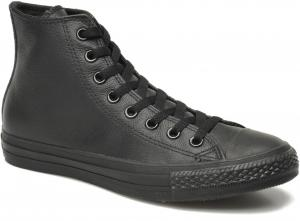Sneakers Chuck Taylor All Star Mono Leather Hi M By Converse