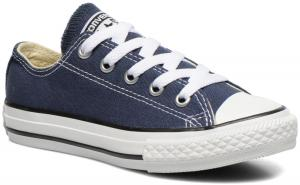 Sneakers Chuck Taylor All Star Core Ox By Converse