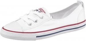 NU 15% KORTING: CONVERSE Sneakers CT All Star Ballet Lace