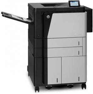 HP LaserJet Enterprise M806x