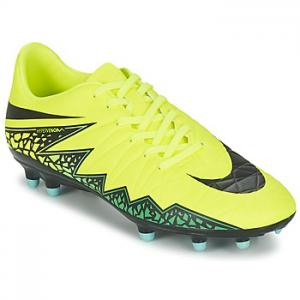 Nike Voetbalschoenen Hypervenom Phelon Ii Firm-Ground Heren