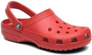 Wedges Cayman F By Crocs