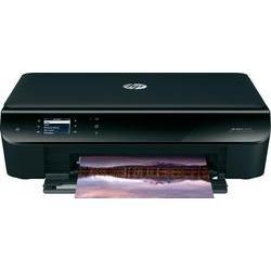 HP ENVY 4500 E-All-in-One (0887758225585)