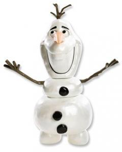 Pop Frozen: Olaf