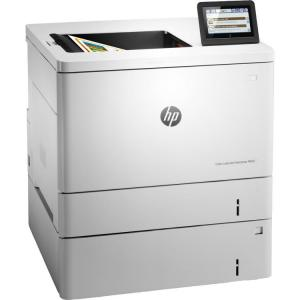 HP LaserJet Color Enterprise M553x (0888182487525)