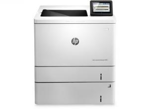 HP LaserJet Color Enterprise M553x